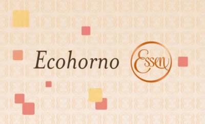 Oferta de Ecohorno